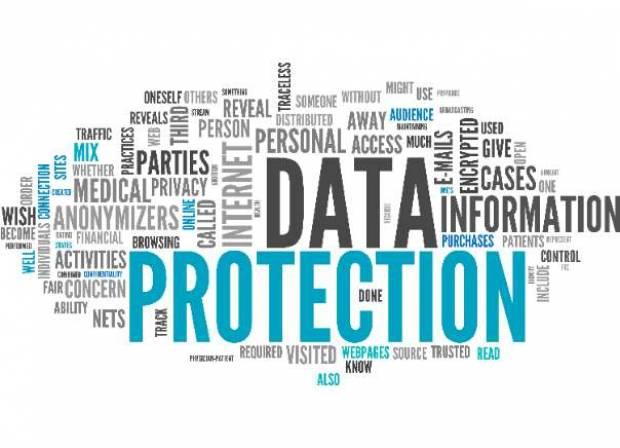 Formation : Big Data & RGPD