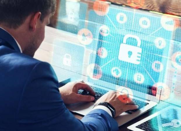 Formation Data RH et RGPD : protéger et traiter les données de l'entreprise