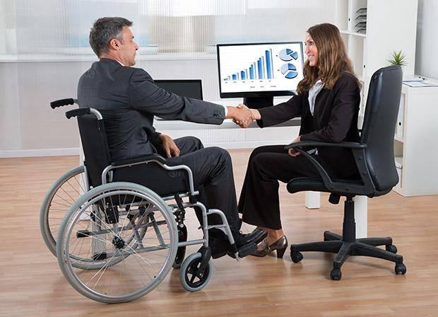 Formation S'acquitter de l'obligation d'emploi de travailleurs handicapés