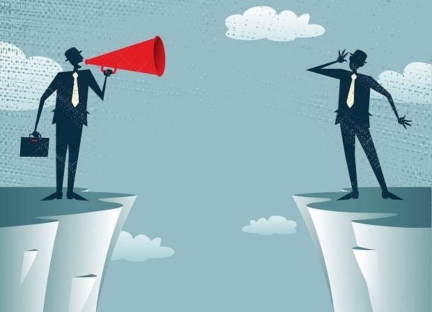 Formation - Communication RH