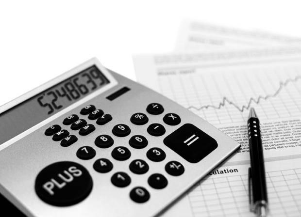 Syntec - Cinov : paie et administration du personnel