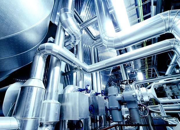 Formation Chimie verte : Opportunités techniques des fluides supercritiques