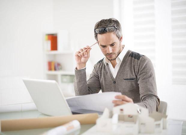 Formation Recueillir les informations préoccupantes et rédiger un signalement