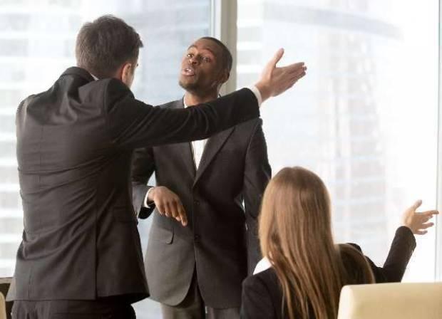 Certification management - Manager les personnalités difficiles