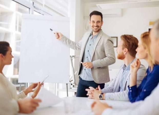 Formation initiale en santé et sécurité au travail pour les membres d'une CSSCT/CSE (en entreprise de plus de 300 salariés)