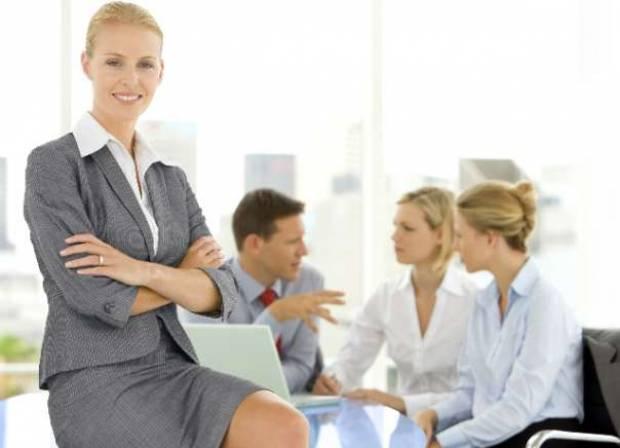 Certification management - Communication et leadership