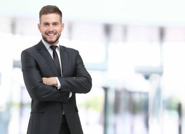 Certification management - Techniques d'affirmation de soi
