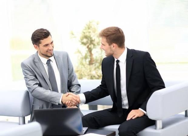 Formation - Communiquer différemment pour mieux coopérer