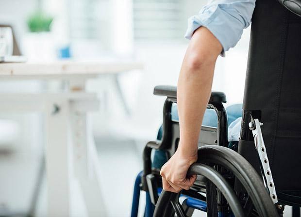 Formation accessibilité : diagnostiquer et choisir les solutions techniques adaptées