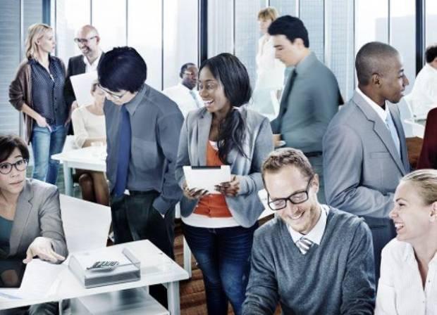 Formation - Prospective et grandes tendances de communication