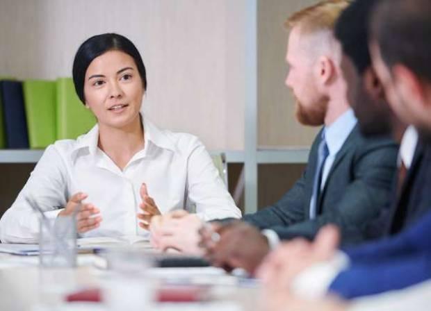 Formation - Process Com® : les leviers d'une communication positive