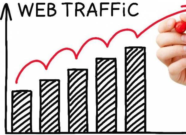Formation - Web Analytics