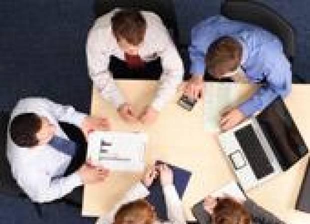 Formation Adapter la communication autour du programme électoral aux réalités budgétaires