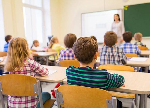 Formation : adapter votre politique petite enfance,  enfance et jeunesse aux besoins de votre territoire