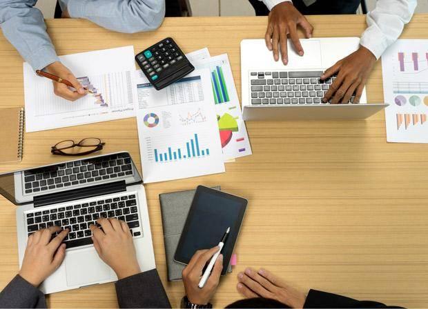Formation - Maîtriser la gestion comptable et budgétaire de votre EHPAD