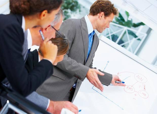 Formation-  IRP, mode d'emploi - MAJ Ord Macron (spécial PME moins de 50 salariés)
