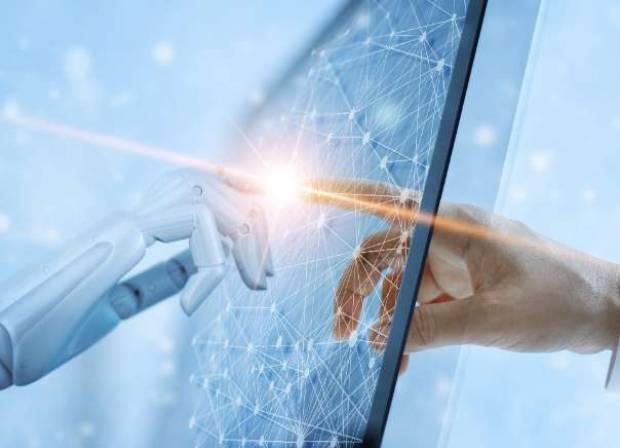 Formation - Conduire un projet d'intelligence artificielle (IA)
