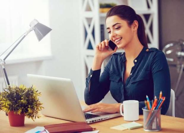 Formation - Mieux communiquer au téléphone