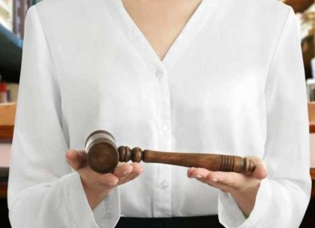 Formation - Expertise amiable ou judiciaire : partie 2