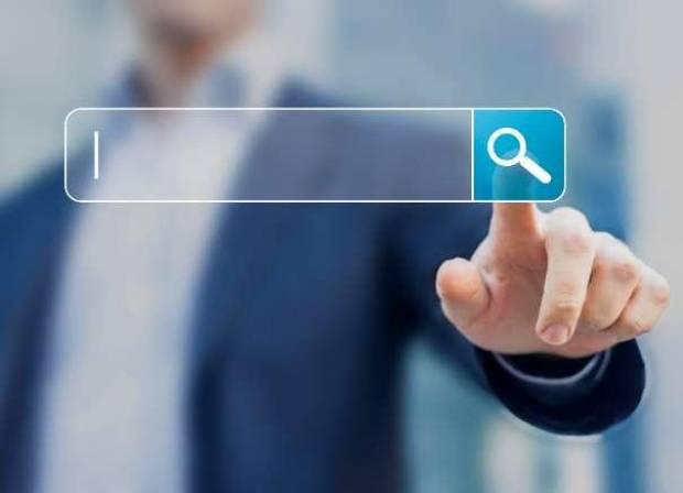 Formation Professionnaliser sa veille et ses recherches sur le web