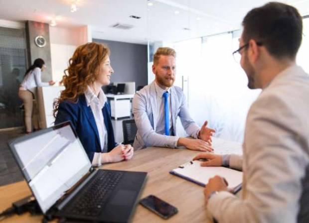 Formation - Comité Social et Economique : entreprise de 11 à 50 salariés