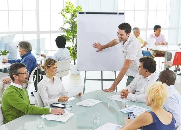 Formation : Contrôleur de gestion sociale en collectivité