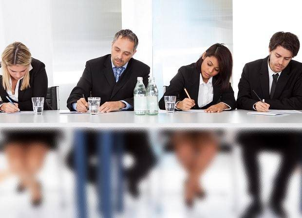 Formation économique des membres du CSE - Formation agréée