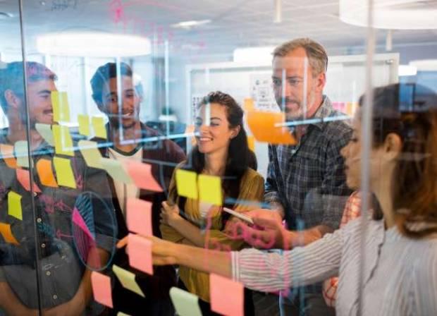 Formation - Créativité, innovation et management