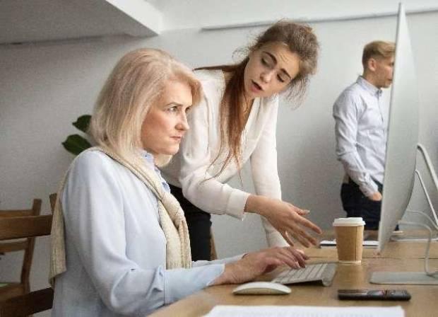 Formation - Mieux communiquer en situations difficiles