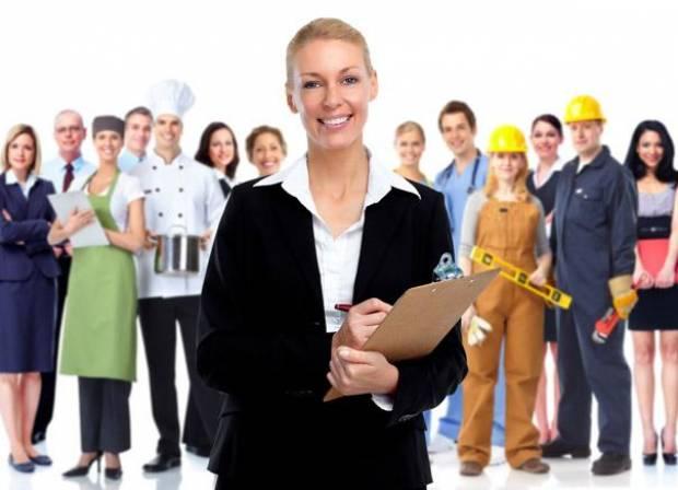 Formation initiale membres du CHSCT dans la fonction publique