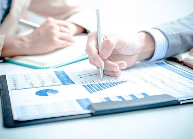 Formation pour intégrer les attentes client dans le cahier des charges techniques