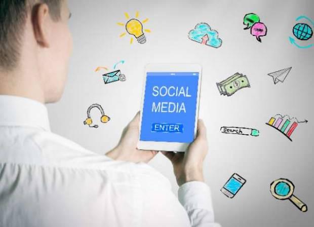 Formation - Recruter via les réseaux sociaux
