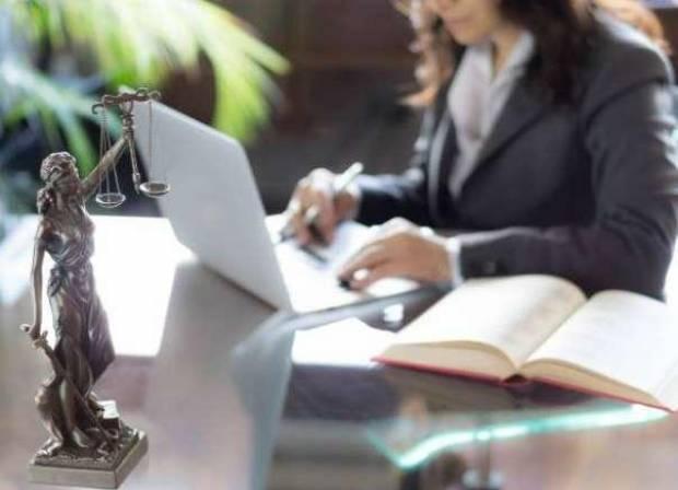 Formation : Maîtriser les missions du contract manager