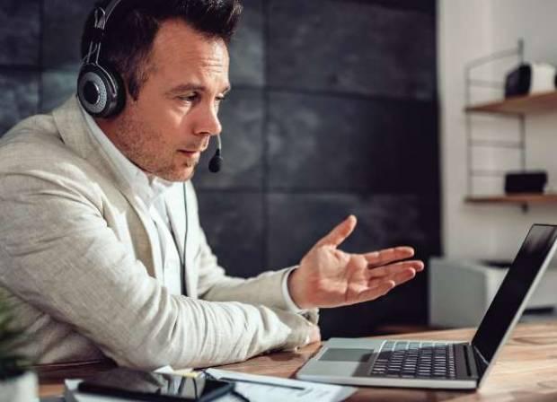 One Skill - Classe virtuelle : Gagner en efficacité en télétravail
