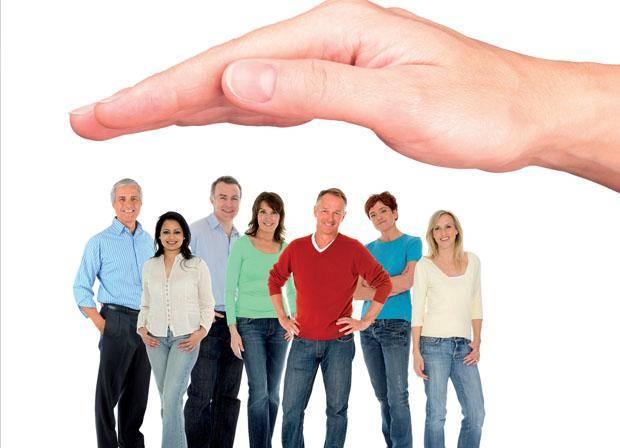 Formation CSE - Droit du travail et défense des salariés