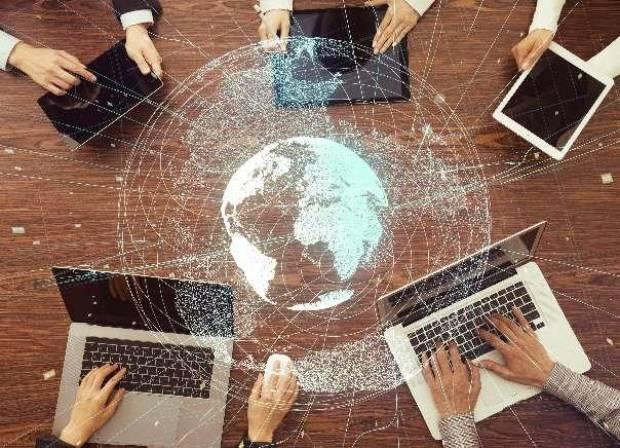Formation - Développer une communication digitale efficace