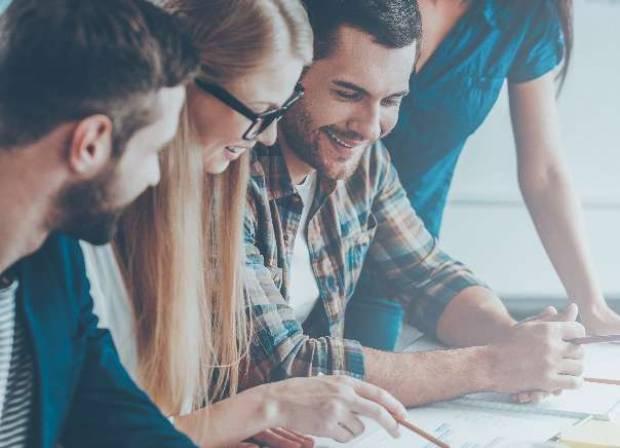 Formation - Introvertis : 5 clés pour trouver votre place, valoriser vos talents et mieux travailler avec les autres