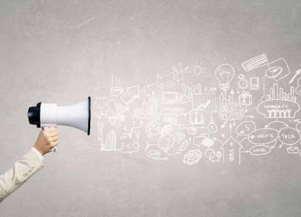 Formation : Stratégie et plan d'action pour sa Marque Employeur