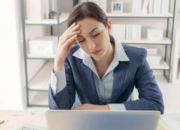 Formation - Co-développement : Gérer son stress
