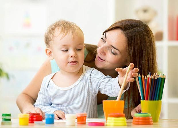 Formation : assistants familiaux en protection de l'enfance