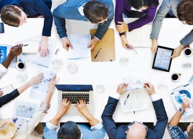 Formation - Techniques d'écriture journalistique