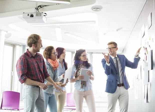 Formation : Sécuriser vos recrutements par contrats d'apprentissage