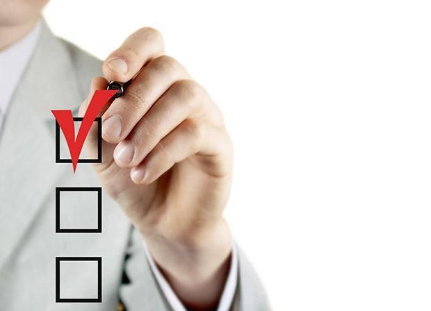 Formation Mener des audits procédés
