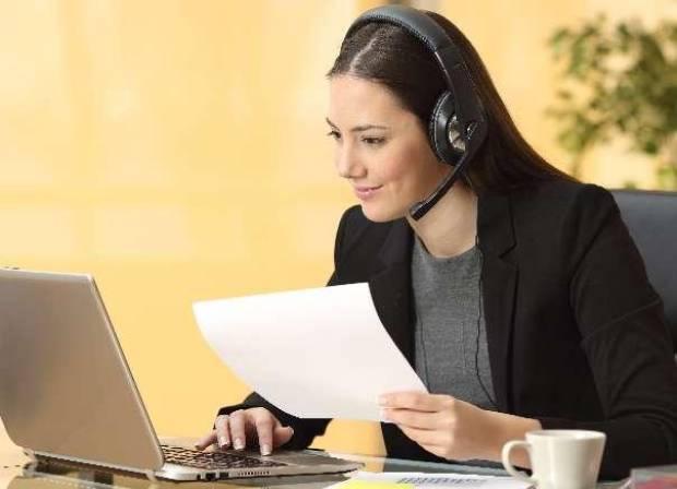 Formation - Assurer un accueil physique et téléphonique de qualité