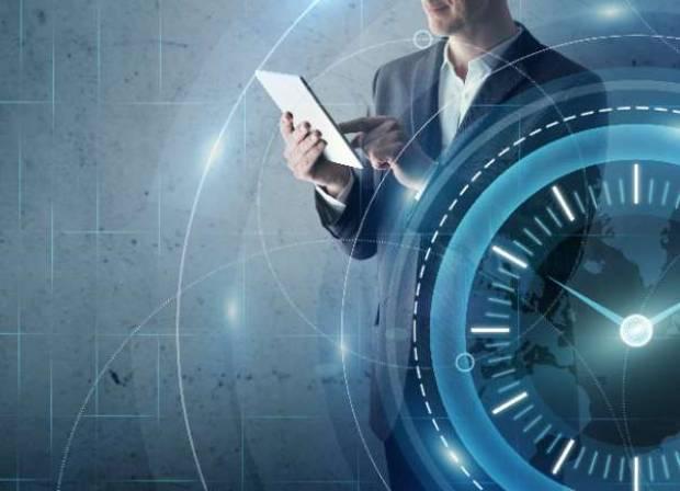 Formation : Gestion du temps de travail de votre établissement : cadre, diagnostic et optimisation des plannings