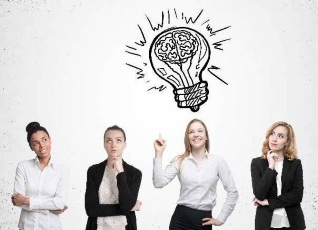 Formation : Techniques de résolution de problème et de prise de décision