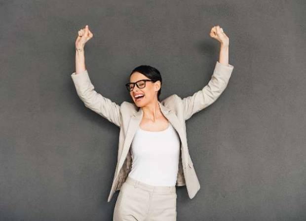 Certification management - Leadership au féminin