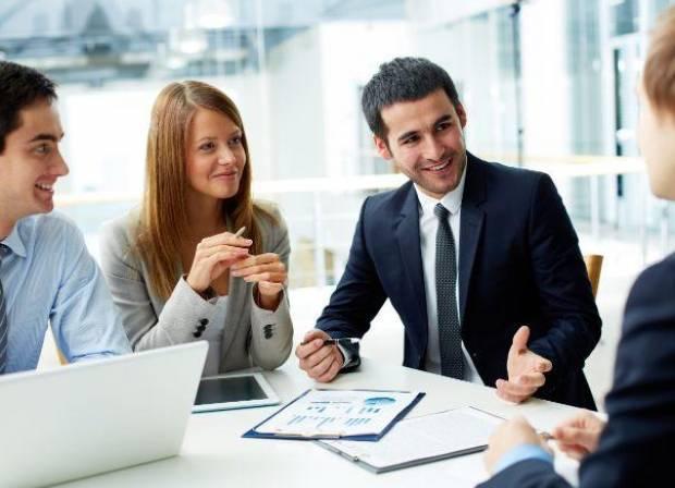 Formation Appel à projets (AAP) : Maîtriser les nouvelles conditions de succès de votre projet de création ou restructuration