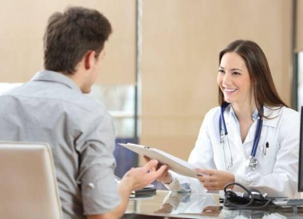 Formation - Gérer les plaintes et réclamations dans les établissements de santé
