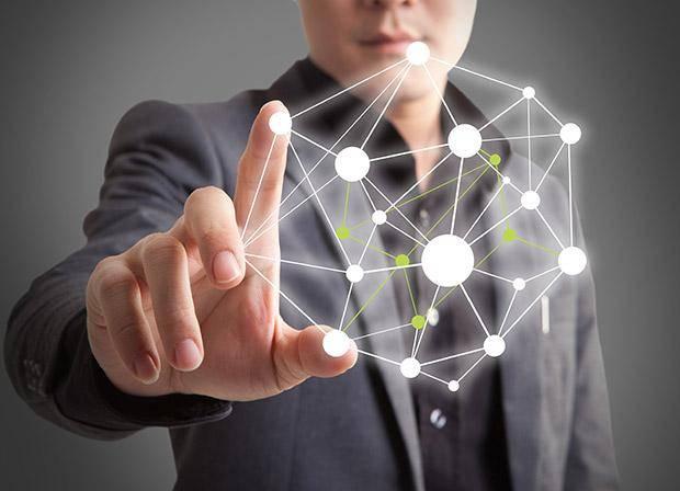 Cartographiez un réseau de données relationnelles avec Gephi